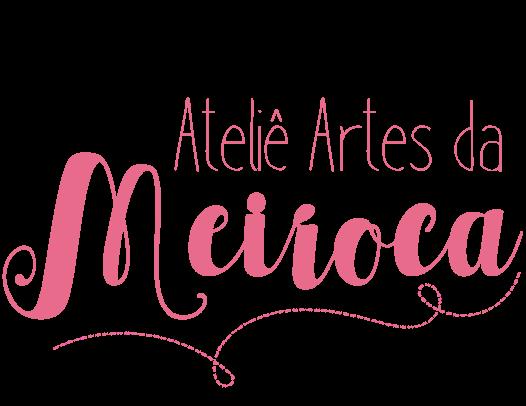 Ateliê Artes Da Meiroca
