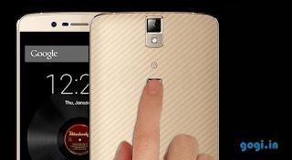 Elephone P8000 harga, Elephone P8000 spesifikasi, Android Smartphone, smartphone baru, kamera selfie,