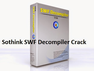 Sothink SWF Decompiler - FileHorse.com / Free Software ...