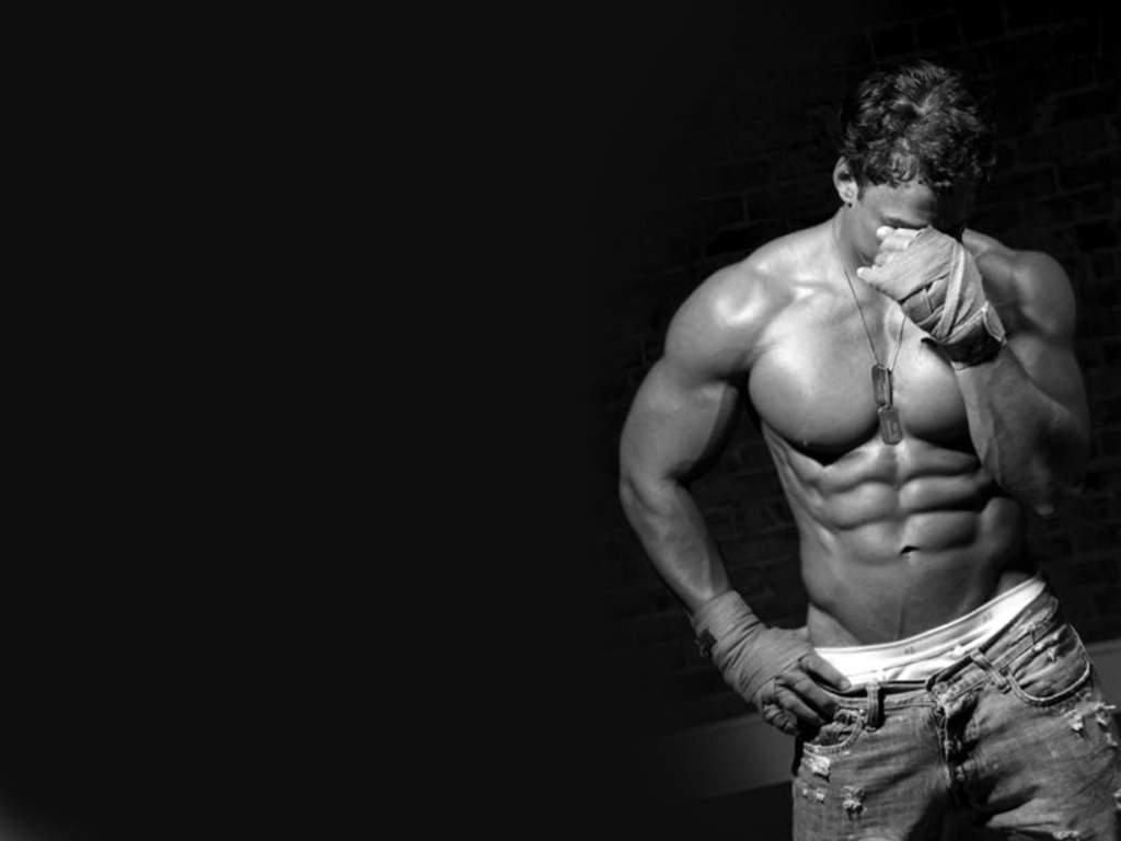 http://4.bp.blogspot.com/-juT2R2TPge0/T-7JaTJvSLI/AAAAAAAAAE8/qpCNcAN6yqI/s1600/uomo-fisico-bestiale.jpg