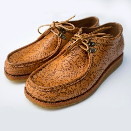 http://www.upperplayground.com/products/jeremyfish-moc-toe-shoes