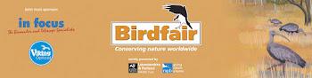Rutland Birdfair