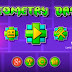Geometry Dash Para Android v1.93 (APK FULL)