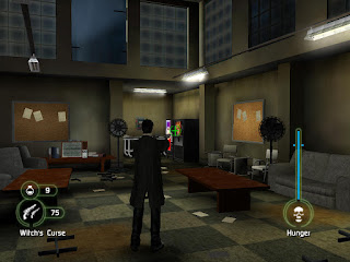 Download Game Constantine PS2 Full Version Iso For PC | Murnia Games