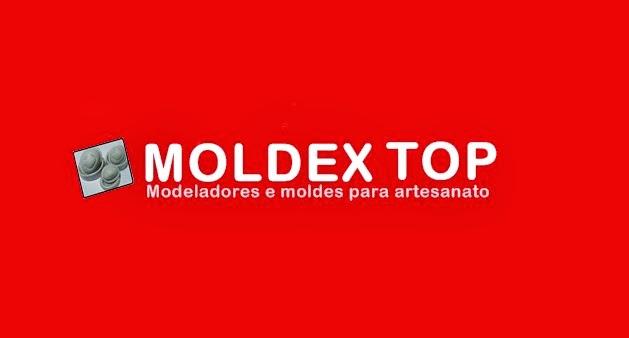 Moldex Top