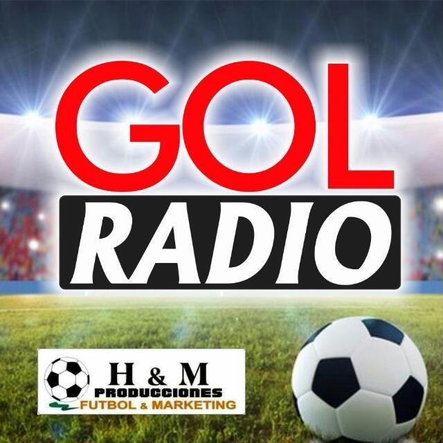 Gol Radio