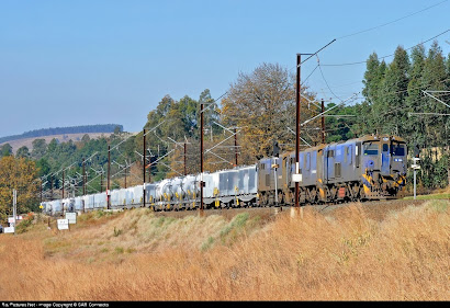 RailPictures.Net (61)