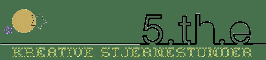 5.th.e