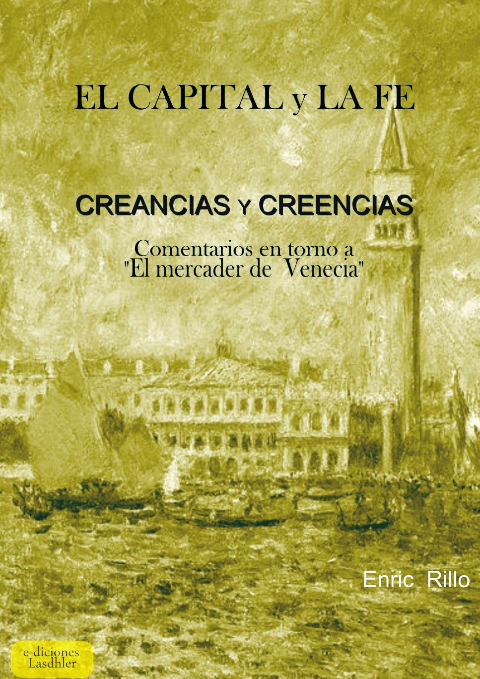Humanagement libro para febrero for El mercader de venecia muebles