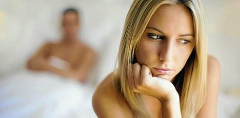 Preguntas más frecuentes que se hacen las mujeres sobre el sexo