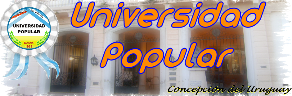 universidad de concepcion cursos: