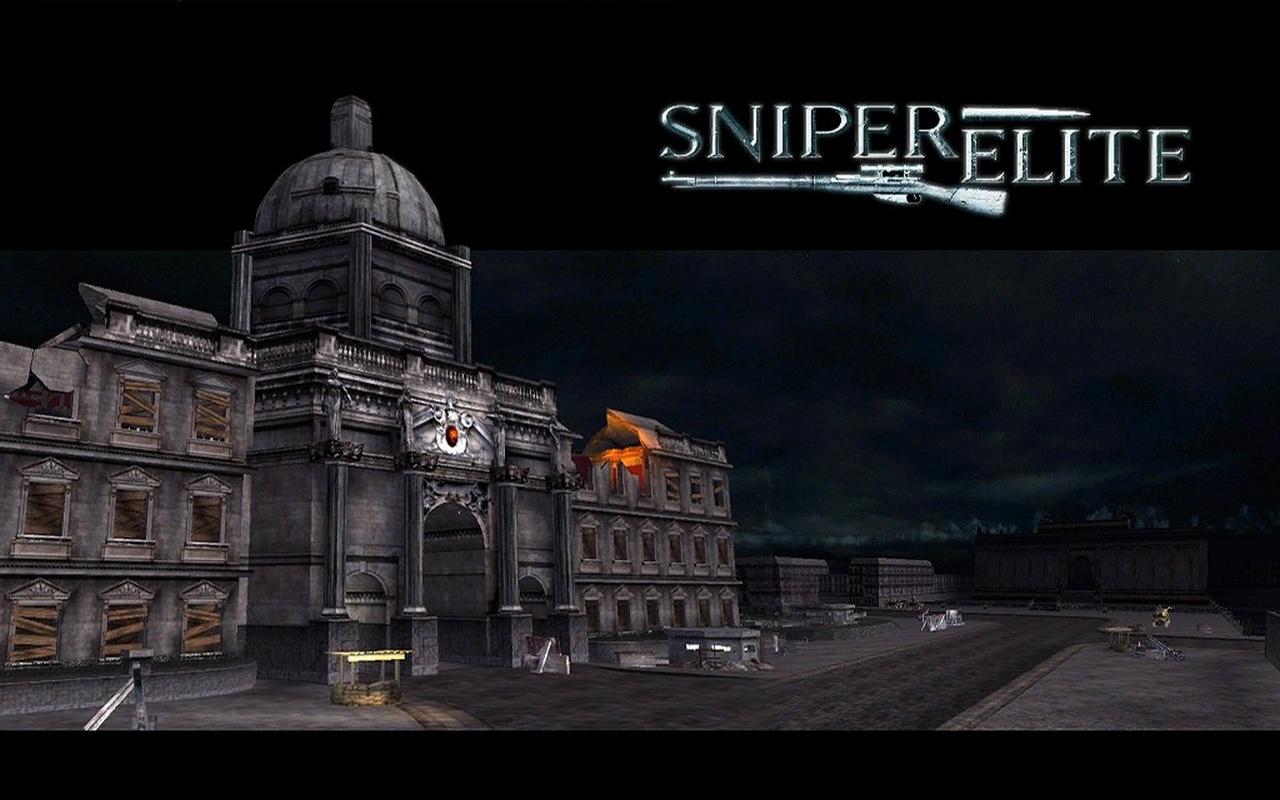 http://4.bp.blogspot.com/-jubwNQyvbCw/T_cTOlBUJYI/AAAAAAAFpMU/zP5IUaW4x_E/s1600/Sniper%2BElite%2BWallpaper%2B20.jpg