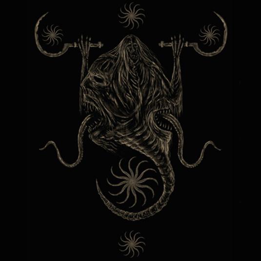 Serpentrance
