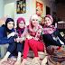 Komunitas Wanita Berjilbab Indonesia :) Hijabers Community ( cantik sopan)