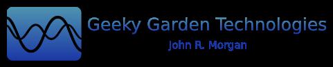 Geeky Garden Technologies