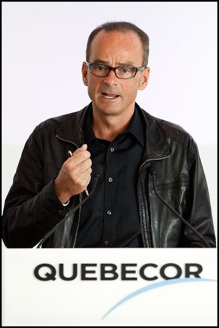 Garneau quebecor no 1 amateur cycling team in canada for Le miroir du cyclisme