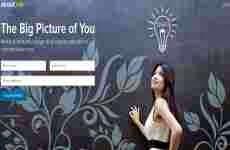 About.me: web para crear tarjetas de presentación virtuales y unir los distintos perfiles en internet