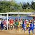 Cruzeiro & Confiante: Final a Vista?