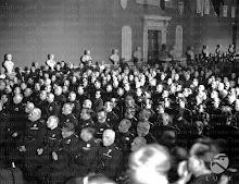 10 NOVEMBRE 1934