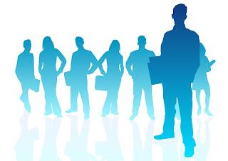 Info Lowongan Kerja Customer Support Juli 2013 di IDCOLO Jakarta