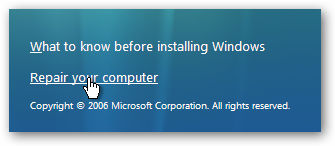 repair-windows-7