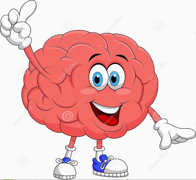 cerebro- caricatura.jpg