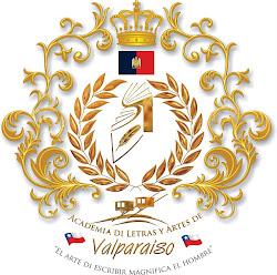 ACADEM. DE LETRAS DE VALPARAISO - CHILE