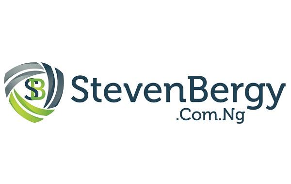 StevenBergy.Com.Ng