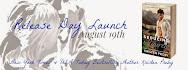 Release Day Launch SEDUCING LAUREN