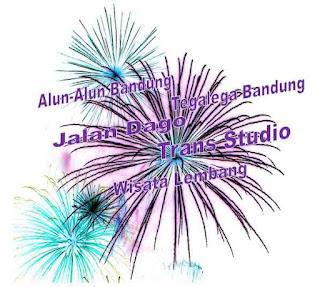 5 Acara Menyambut Tahun Baru 2016 di Bandung - realjerseyshore.blogspot.co.id