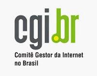 CÔMITE GESTOR DE INTERNET