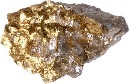 Big Data: gold mine or...
