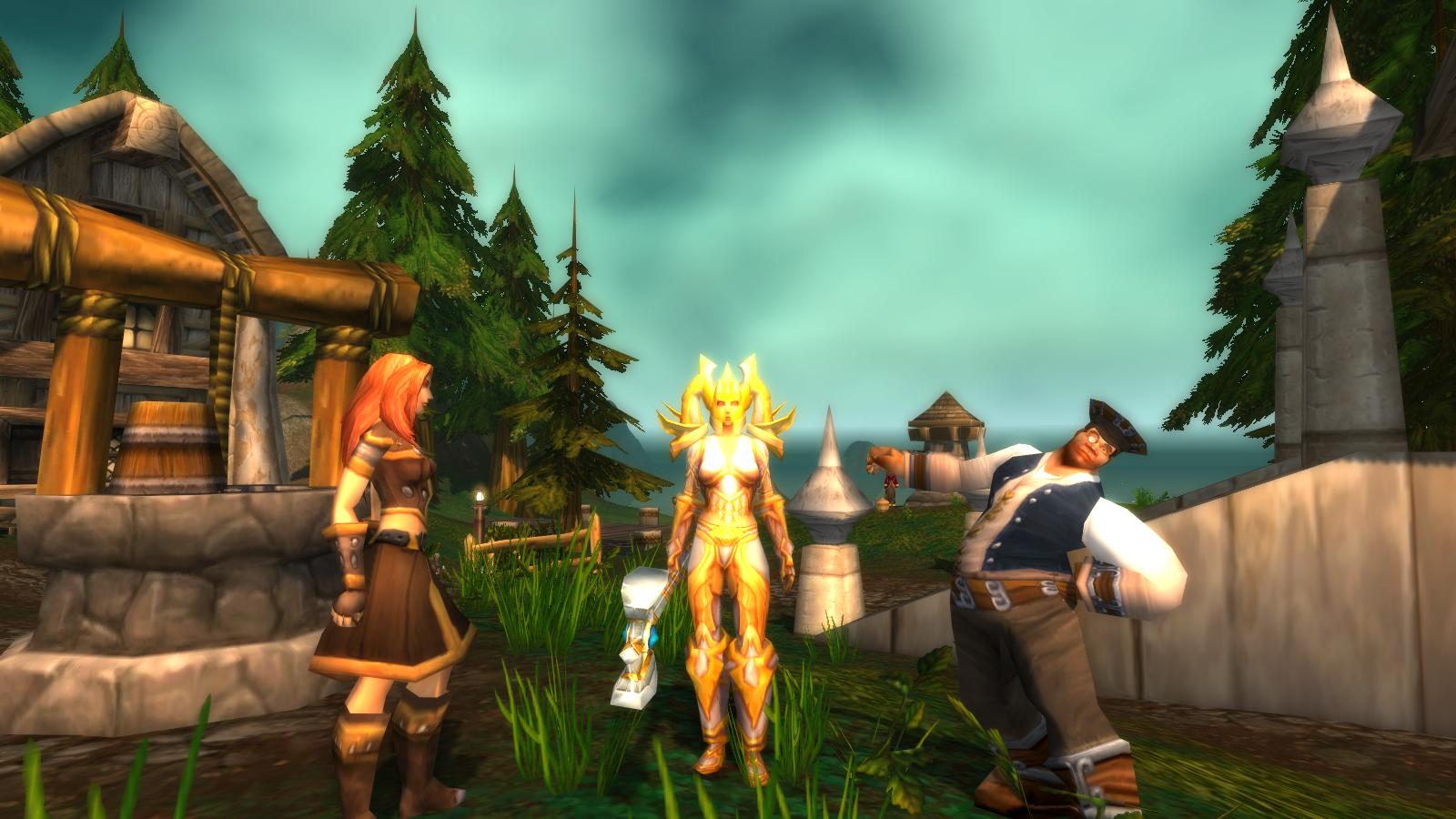 Игровые видеослоты онлайн особенности нюансы