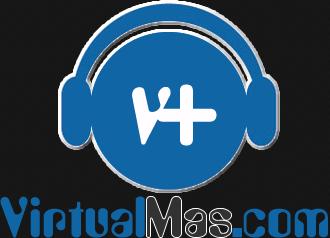 VirtualMas | Letras de Canciones | Videos Musicales | Conciertos |