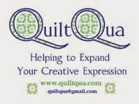 Quilt Qua - Resources for Quilters
