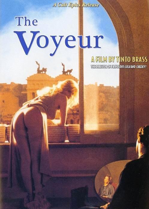 The Voyeur Online 48