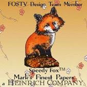 FOSTV