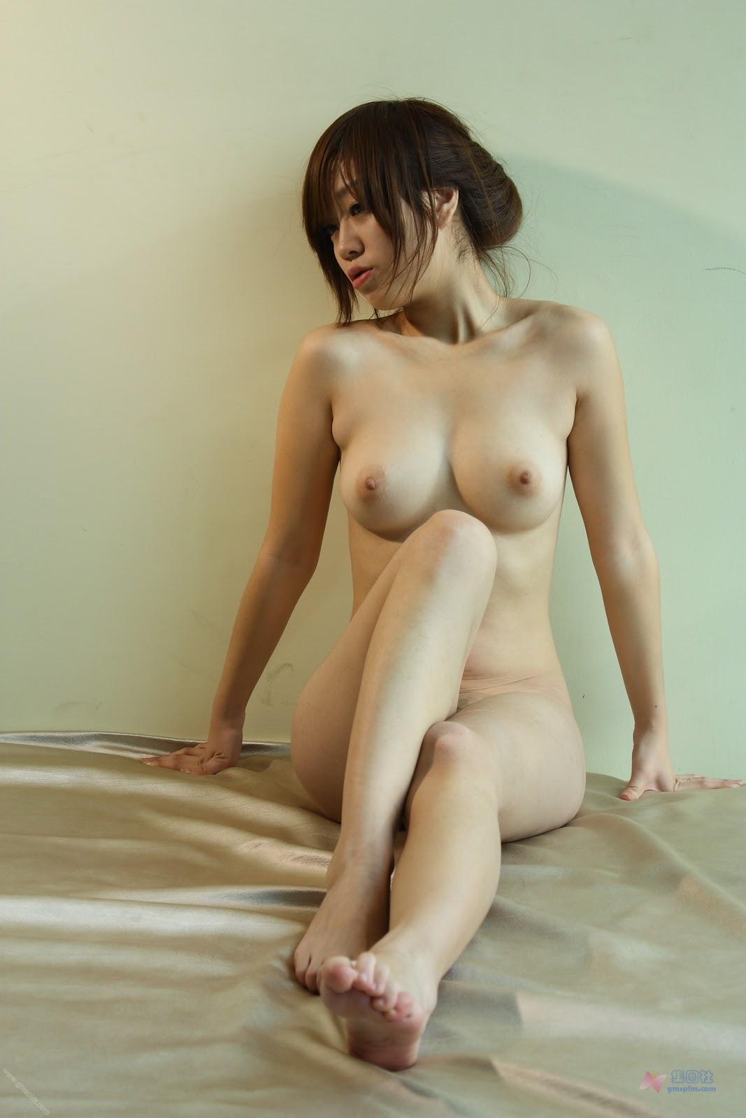 美乳画像 貼り付けスレッド 21->画像>1659枚