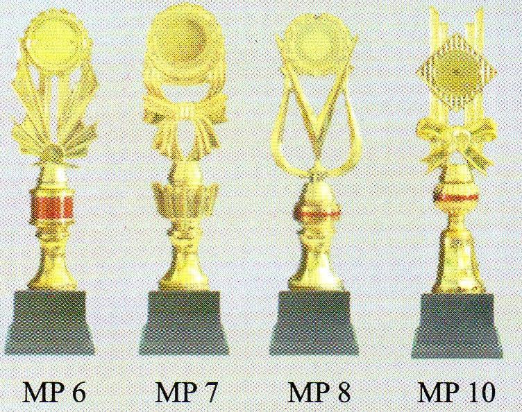 toko piala/trophy,piala murah,harga piala,grosir piala,piala murah,produksi piala, piala,jual piala,toko piala,piala murah,agen piala,grosir piala,pabrik piala,piala plastik,piala marmer,piala onix,,trophy,toko piala/trophy,piala murah,harga piala,grosir piala,piala murah,produksi piala