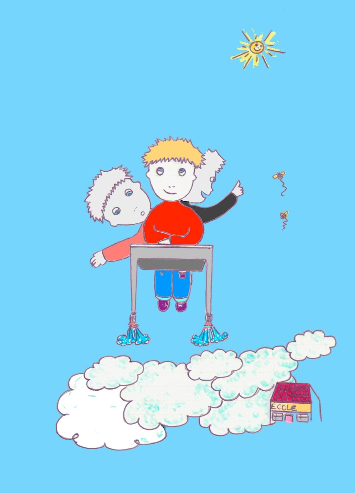 Le traitement médicamenteux du TDAH en France : Le