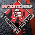2013 Buckeye Prep Summer Showdown