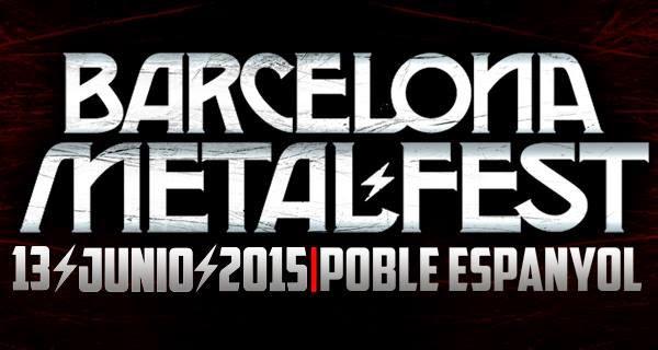 http://barcelonametalfest.com/