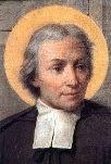 St. John Baptist de la Salle