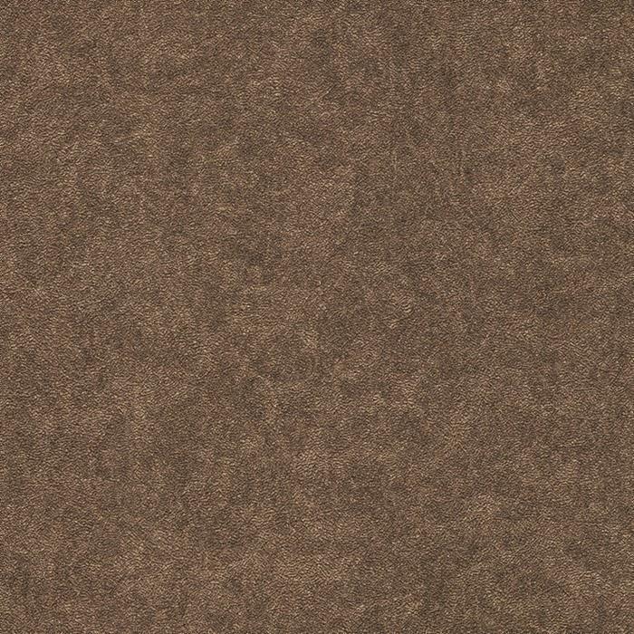 giấy dán tường Hàn Quốc Miyun 1118-5