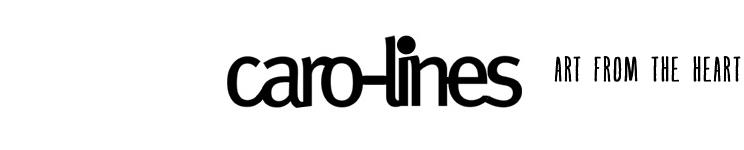 Studio Caro-lines