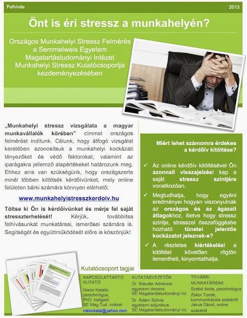 http://www.munkahelyistresszinfo.hu/segitseg-informacio/letoltheto-anyagok/munkahelyistresszkerdoiv_szorolap.pdf