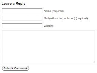 Tes comment_box