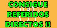 REFERIDOS DIRECTOS !!