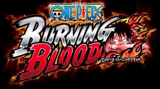 'One Piece' Akan Dapatkan Game Baru Untuk PS4 Dan PS Vita