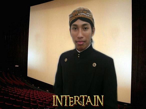 Dalang Intertain